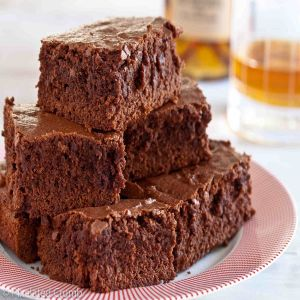 Box of Brownies| Dottedi