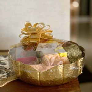 Celebrations Gift Hamper