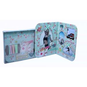 Photo frame making sets| Dottedi
