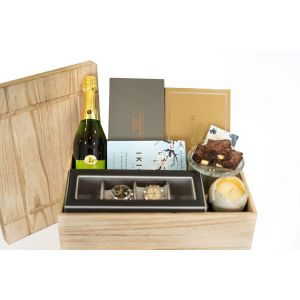 CEO Special Hamper Crate