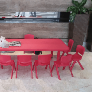 Toddlers - Tiny Tables and Chairs  Dottedi