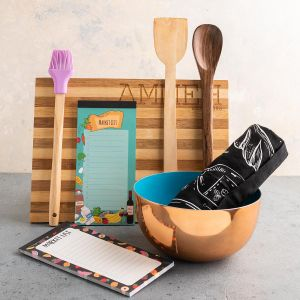 Master Chef Hamper