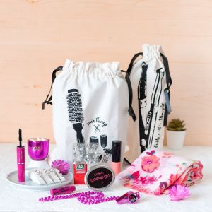 Wild One Hamper| Dottedi